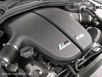 bmwm5_064.jpg