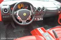 ferrari430bem_029.jpg