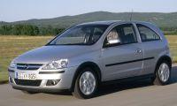 ...az Opel Corsába viszont Fiat dízelmotort is szerelnek.
