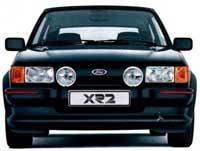 XR2 MK II