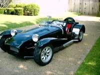 Lotus 1968