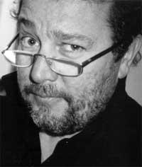Phillippe Starck