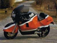 RR 1000 Battlewin