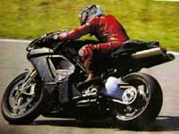 Kémfotók a Ducatisti.co.uk-ről