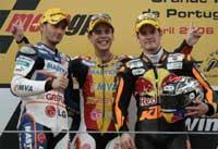 Fotó: www.motogp.com